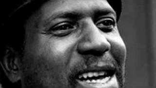 Brilliant Corners | Thelonious Monk