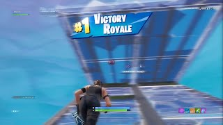 crazy-console-player