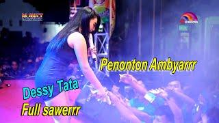 Download DEMI KOWE_DESSY TATA_Official Video PLANET TOP DANGDUT
