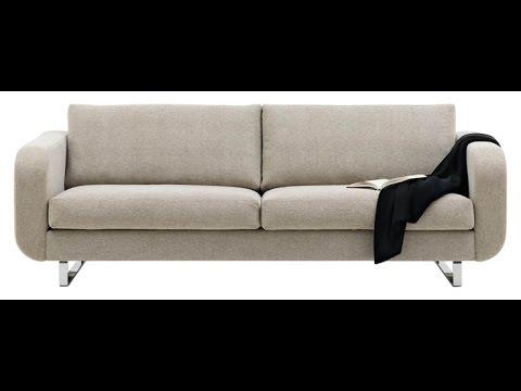 Futuristic Couches best futuristic designer sofa - youtube