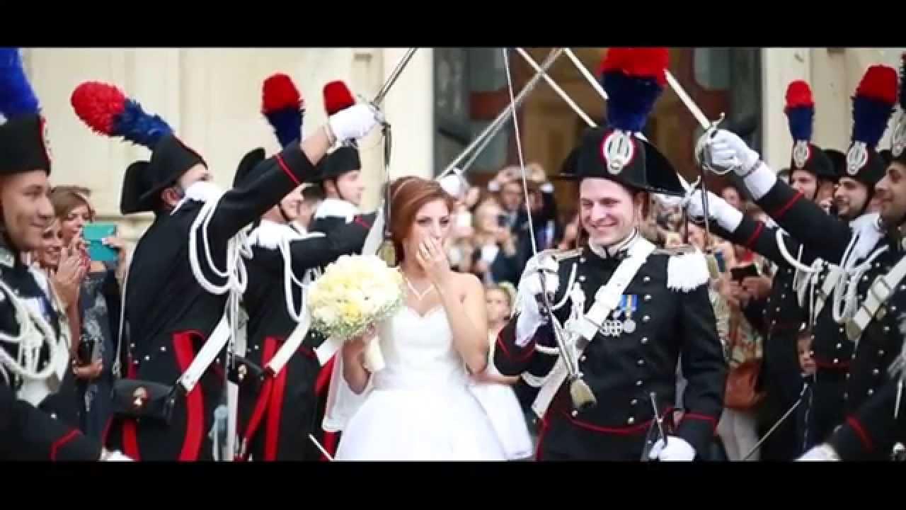 wedding trailer di carlo corona 26sett2015 youtube