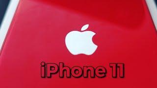 IPHONE 11 molto meglio del PRO come qualità prezzo