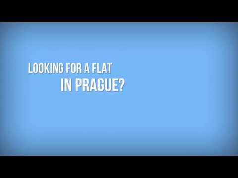 Flatshares in Prague
