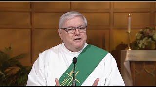 Catholic Mass Today | Daily TV Mass, Wednesday June 23 2021