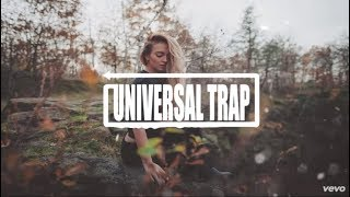 Baixar Camila Cabello - Havana ft. Young Thug (iccarus Trap Remix)