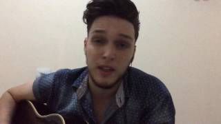 Baixar Se depender de mim - Breno e Caio Cesar (Emerson Gonçalves cover)