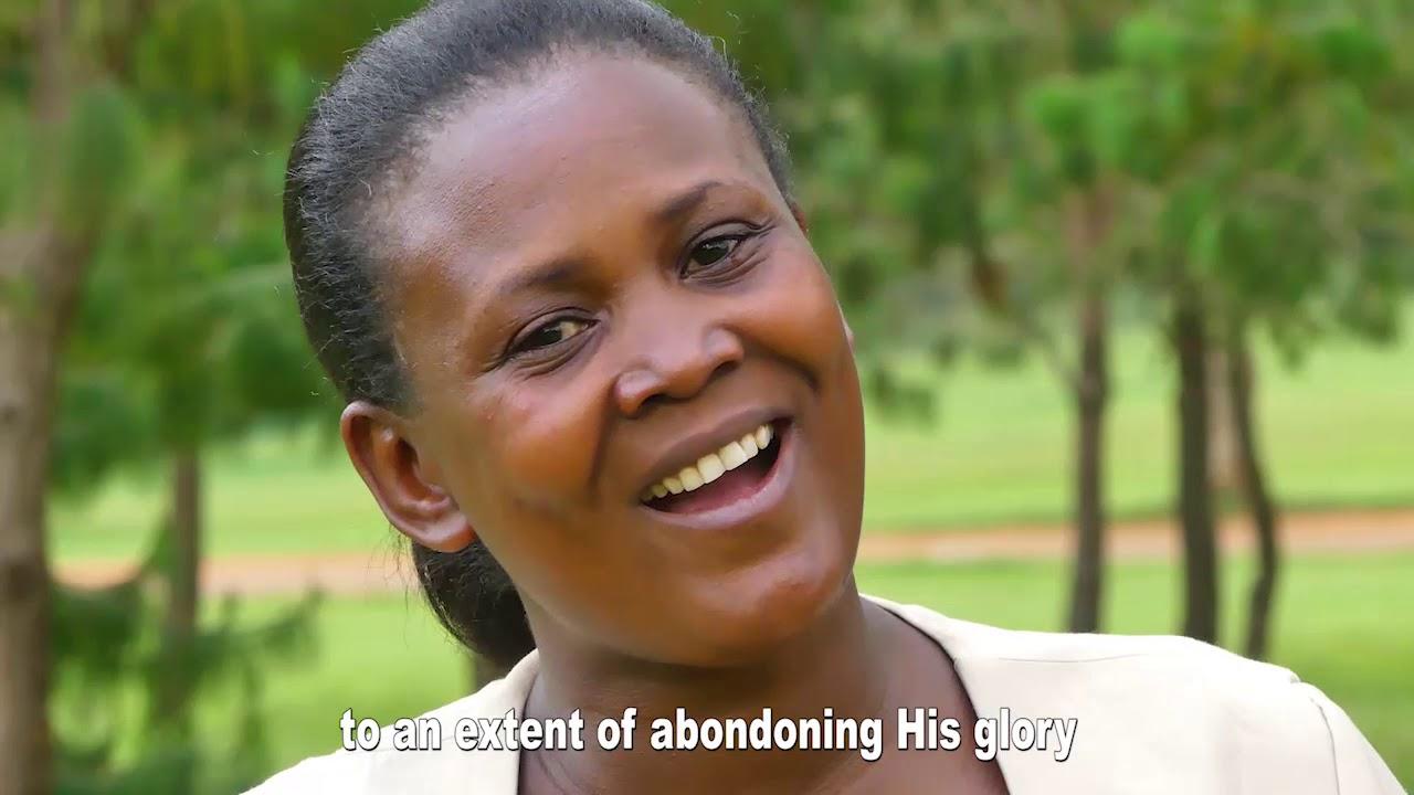 Download N'ebyokutangaaza   Desire Singers, Mbarara Uganda