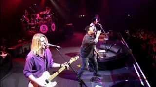 Toto - I'll Supply the Love (Live in Paris 2007)