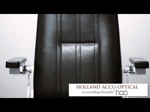 Holland Accu-Optical