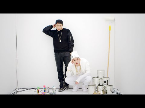 [NO.MERCY(노머시)] #GUN & JOOHEON(#건&주헌) _ WHO ARE YOU? 간G 케미 [ENG/CHN SUB]