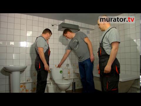 Poradnik Jak Zrobić łazienkę W Piwnicy Niezależnie Od Kanalizacji Wilo Hisewlift Hidrainlift