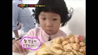 김성수 전 아내와 딸