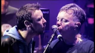 New Order - Digital (Finsbury Park, 2002)