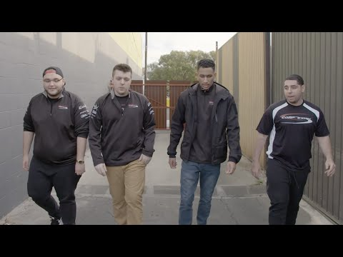 compLexity - Call of Duty® World League