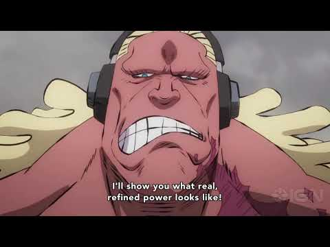 one-piece-stampede-movie---exclusive-official-trailer---english-subtitles