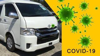 Коронавирус СПАСАЕТ рынок подержанных иномарок! Как купить авто за полцены из Японии.