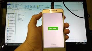 Desbloqueio Lenovo conta Gmail tirar conta google lenovo - bloqueado Lenovo