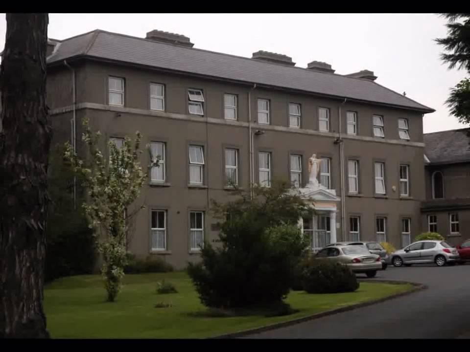 Beaumont Convalescent Home Coolock Dublin City Council