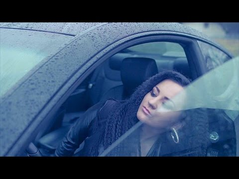Carmen de la Salciua - Uite ce-ai facut iubire NEW 2016