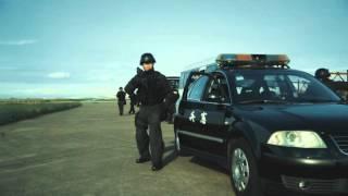 國軍105年形象廣告-極刻救援