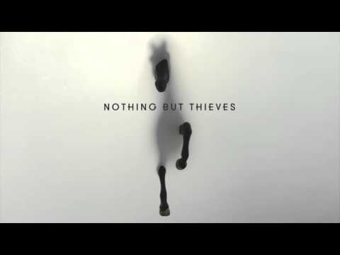 Nothing But Thieves - Honey Whiskey Lyrics