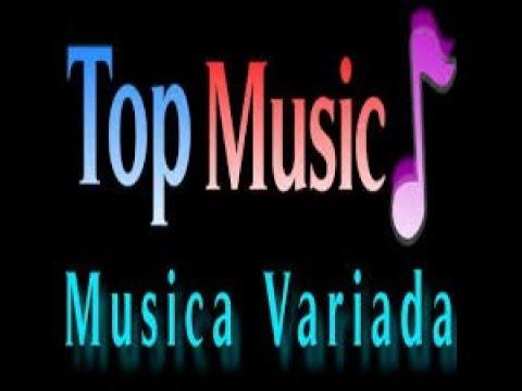 Mix MUSICA VARIADA,DE TODO UN POCO 2018-Mix Bailables de fin de año- Dj Manuel Buri