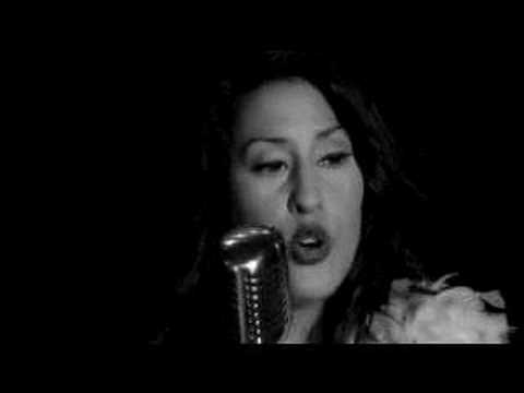 Hot Salsa Music Video