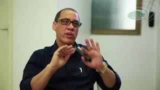 Carboxiterapia   Indicações e Protocolos aula 3 (Reproduzido de Estética Live TV)