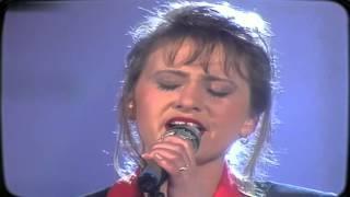Sandy van Ry - Sie passt gar nicht zu Dir 1996