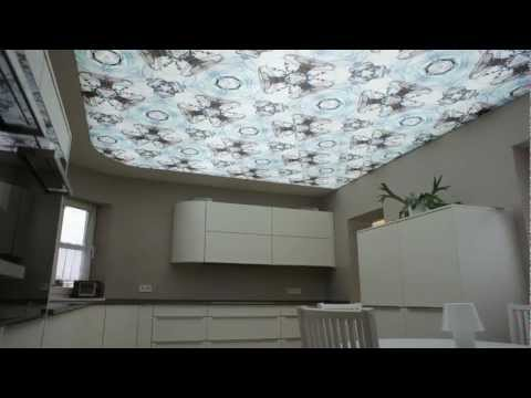 descor plauen 1080p doovi. Black Bedroom Furniture Sets. Home Design Ideas