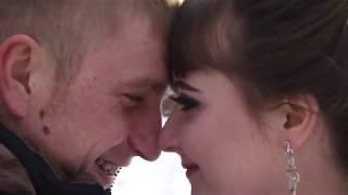 Свадьба 17февраля  Love story, Кафе Гостиница САИД