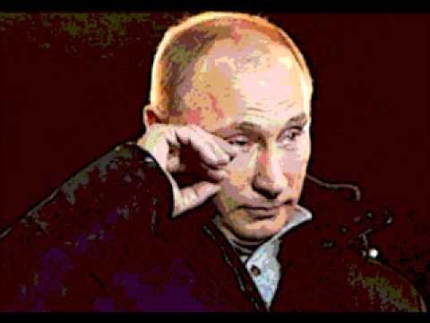 Any Future in the Anti-Putin Protest Movement? (12 March 2012)