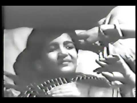 JYOTI 1969 Sun Munne Mere