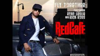 Red Cafe Ft. Ryan Leslie & Rick Ross - Fly Together (Instrumental) [Download]