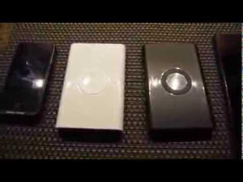 qi-wireless-charging-power-bank-2014