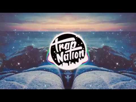 Sub Focus, Steerner - Turn Back Time (Limitless Remix) 【1 HOUR】