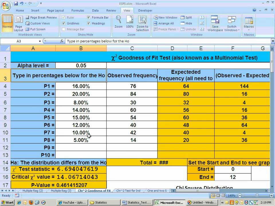 microsoft excel test The excel test measures proficiency with a wide range of functionalities in excel 2013 or 2016 the test is 10 minutes and contains 20 questions the test assesses an individual's ability to successfully complete basic tasks within excel across a wide range of positions requiring regular computer use and data entry.