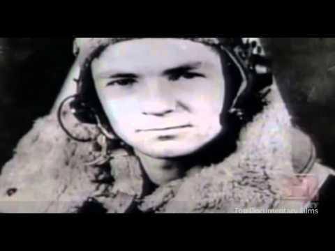 ✪✪ Ball Turret Gunners - Suicidal Mission - Top Documentary Films ✪✪