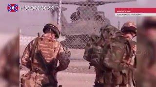 Бесчинства американских солдат в Ираке и Афганистане(В результате судебного разбирательства правозащитников против Пентагона, которое длилось почти 12 лет,..., 2016-02-06T12:42:35.000Z)