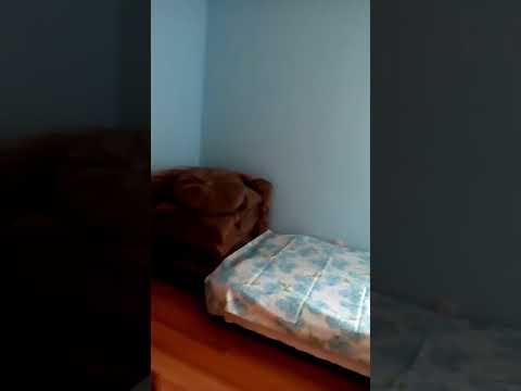Посуточное жилье в Мукачево ID3094776