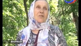 видео Ассоциация «Экология Кавказа» — О нас