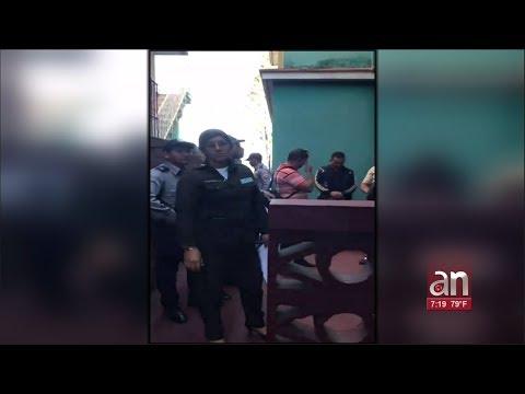 regimen libera e impone multa de 500 pesos a opositor cubano oscar elias biscet tras arrestarlo