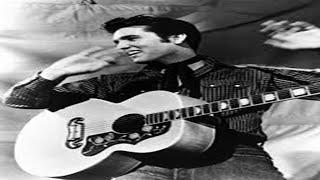 Baixar Watch Elvis Presley Master the Nashville Sound With Cochran Hit, Political News, Elvis Presley Celeb