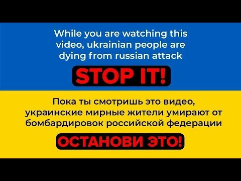 949 & carpa black diamond vista tent - YouTube