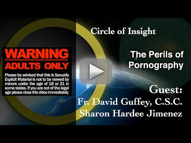 The Perils of Pornography