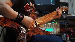 2018年7月1日 吉祥寺Rock Joint GB LOUDNESSカバーバンドでライブします...