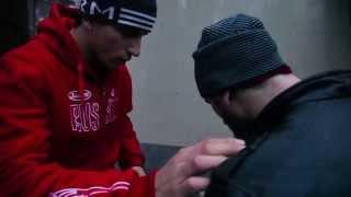 Социальный ролик Профилактика наркомании