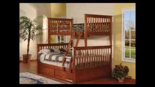 Kids Bunk Beds, Kids Bed Sets, Bunk Beds For Sale, Bedroom Furniture, Meuble Valeur