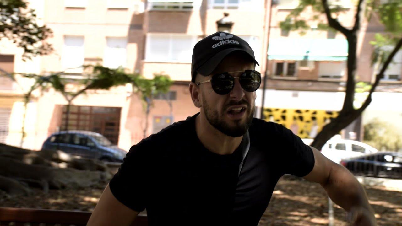 Download Zurdo ft Farras - PESO PESADO  ( prodjuanlu)