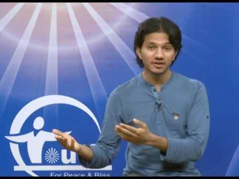 Brahma Kumaris Youth Experience - BK...